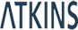 Atkins logo - UbiQ Group Supplier