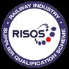 RISQS Accredited - RISQS logo